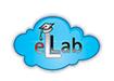 ellab logo